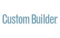 Custom Builder