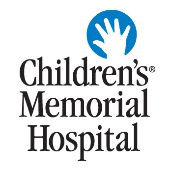 Childrens Memorial Hospital
