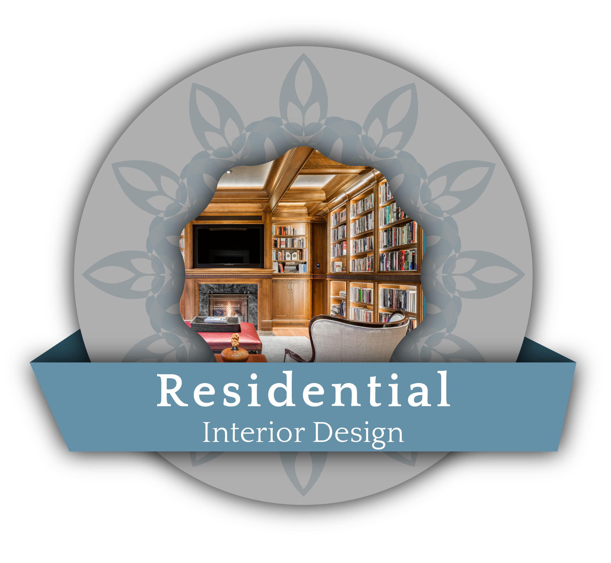 Award Winning Interior Design Services Sharon Staley Interiors